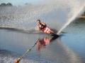resized or web rob skiing